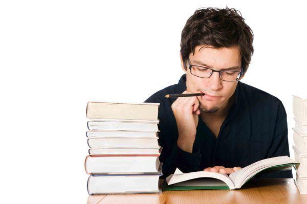 vitaminas-y-pastillas-para-estudiar-mejor-y-memorizar-berocca
