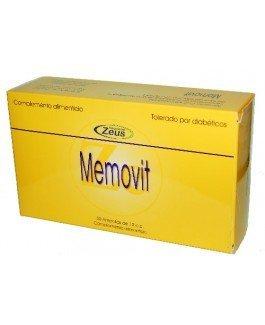 vitaminas-y-pastillas-para-estudiar-mejor-y-memorizar-memovit