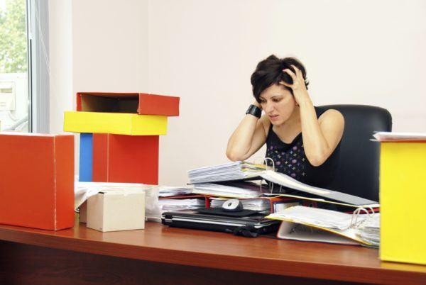 vitaminas-y-pastillas-para-estudiar-mejor-y-memorizar-trabajo