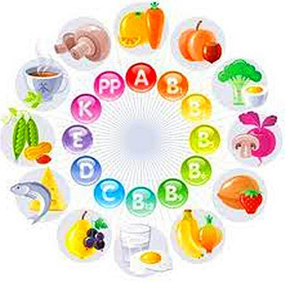 vitamins_image